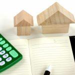 建築のプロが教える注文住宅を建てるときにかかる費用の考え方