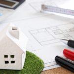 注文住宅の坪単価と理想の家を実現するための考え方について