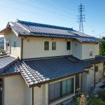 屋根材の種類と特徴(メリット・デメリット)について詳しく解説