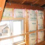 高気密・高断熱住宅のメリットとデメリットについて詳しく解説します