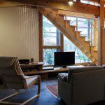 狭小住宅でも豊かな収納スペースを確保するための空間作りのポイント