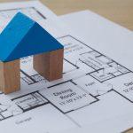 平屋・30坪の家を建てる方に伝えたい間取りの考え方