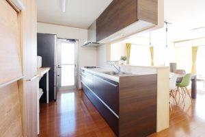 taimen-kitchen