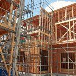 建築のプロが教える木造住宅のメリットとデメリットについて