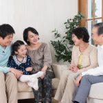 二世帯住宅を検討している人が知っておきたいメリットとデメリットについて