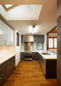 wide-kitchen