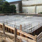 耐震補強が必要な基準と補強工事にかかる費用について