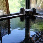 檜風呂の魅力や知っておきたいメンテナンスや費用について