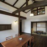 自然素材の家の特徴やメリット・デメリットについて解説します