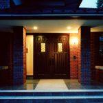 外壁材タイルの特徴(メリット・デメリット)と費用について