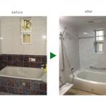 浴室リフォームにかかる費用と業者の正しい選び方を紹介
