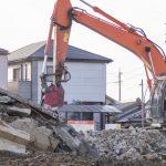 はじめての解体工事でも大丈夫!解体工事の流れや注意点・費用など徹底解説