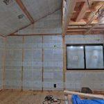 住宅の断熱材を比較し、家づくりの参考にしよう