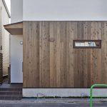 狭小住宅に快適に住むための間取りの考え方