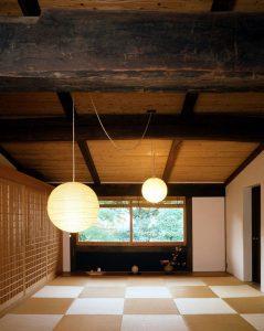 杉坂建築事務所の特徴1