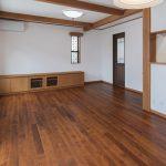 床暖房の設置にかかる費用や毎月のコストについて